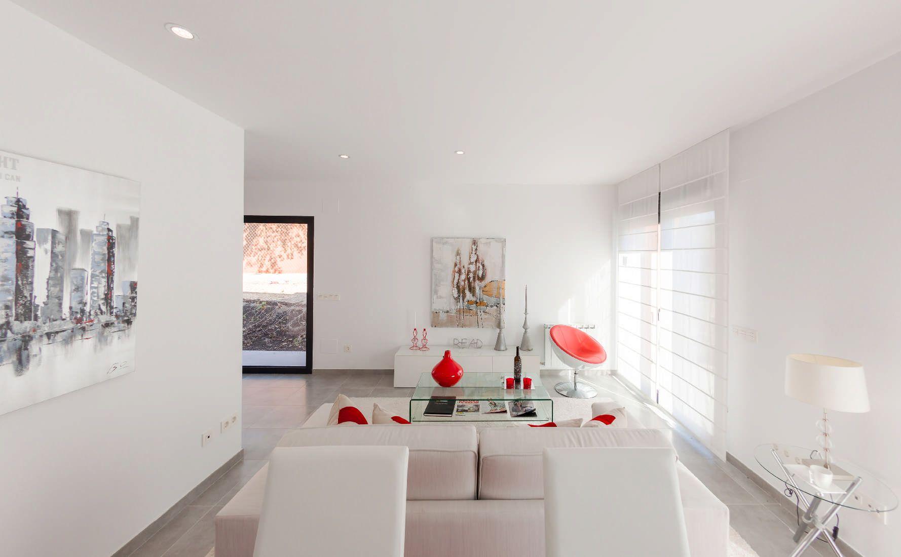 Casa Violeta - img 7.
