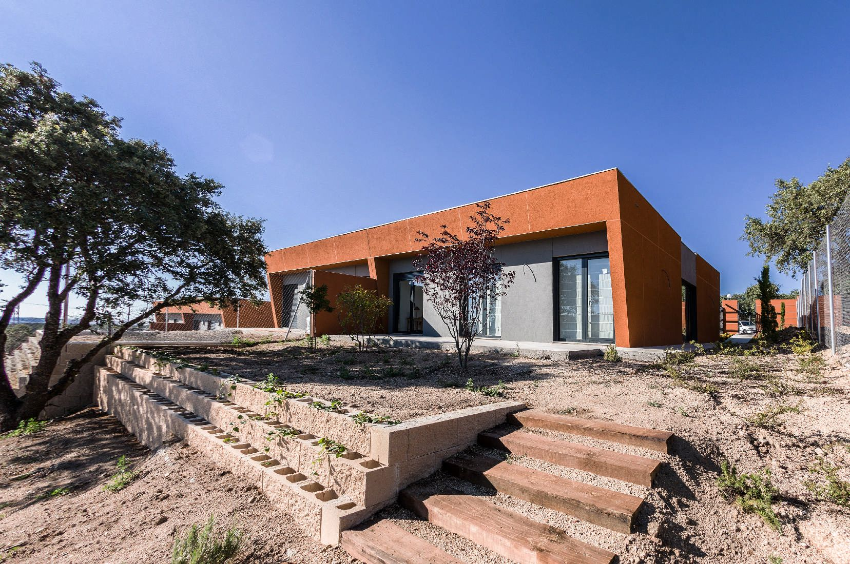 Casa Violeta - img 2.