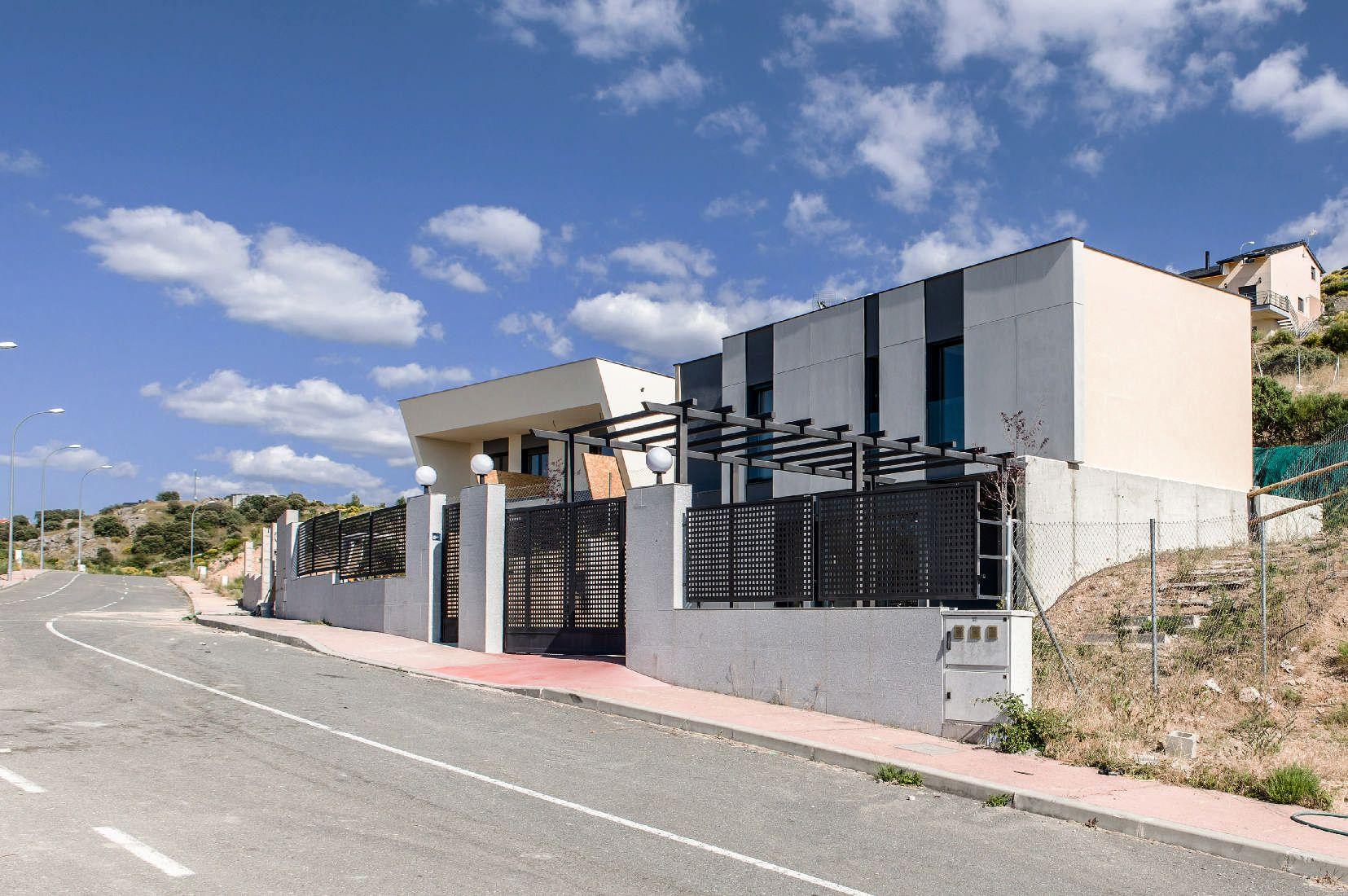 Casa Camelia - img 4.