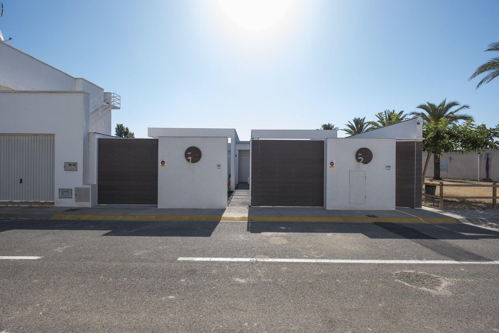 Poble Nou - Projectes de cases modulars d'acer