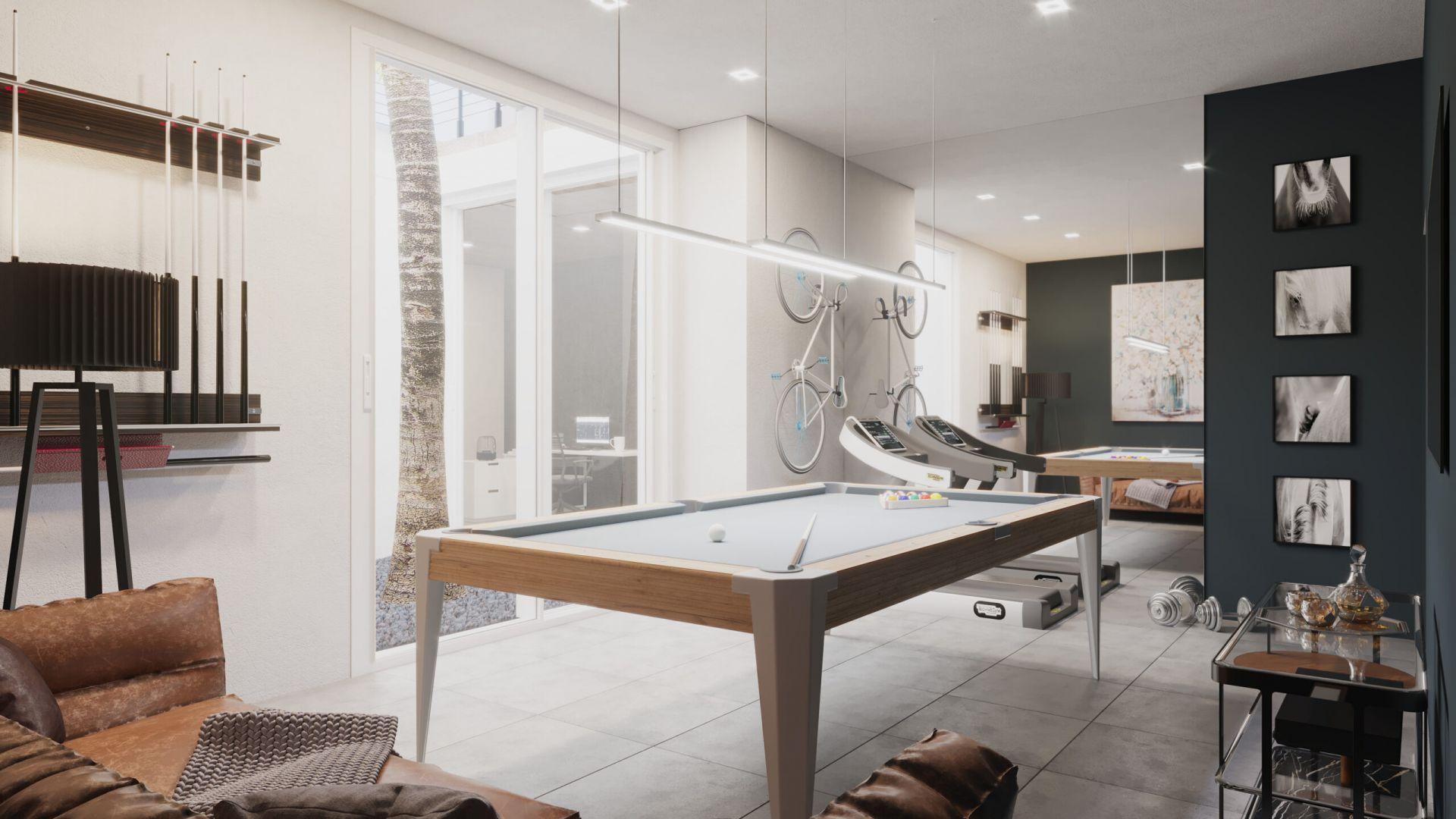 Serenity Luxury Villas Tenerife - img 10.