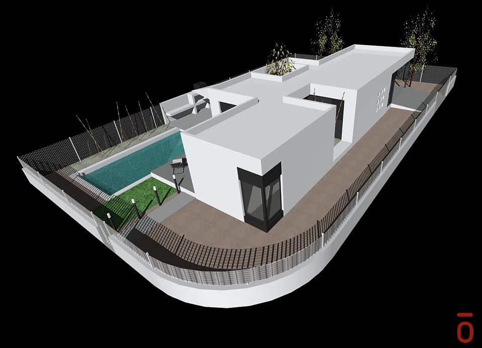 Casa Xell - img 6.