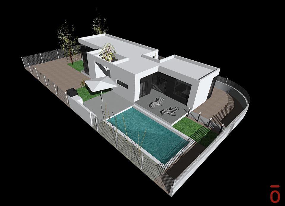 Casa Xell - img 5.