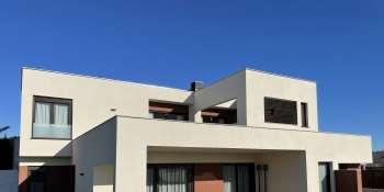 New Home in La Tallada d'Empordà